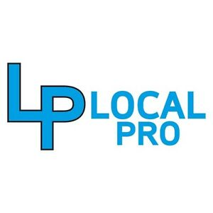 Local Pro Appliance Installation and Repair Kitchener / Waterloo Kitchener Area image 1