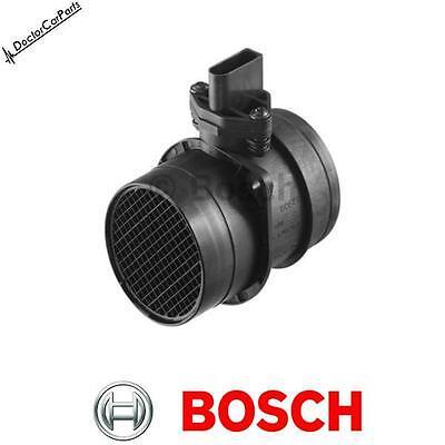 Genuine Bosch 0280218065 Mass Air Flow Sensor Meter MAF 06A906461M