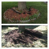 Landscaping, Excavation, Tree Service