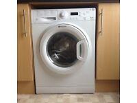 Hotpoint Washing Machine - £45