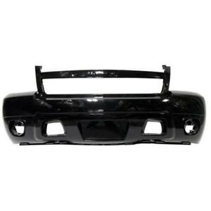 Hundreds of New Painted Chevrolet Suburban Front Bumpers & FREE shipping