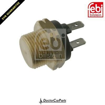 Radiator Fan Switch Temperature FOR NOVA 82->93 1.0 1.2 1.3 1.4 1.5 1.6 S83
