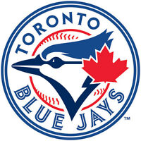 UP TO 10 DETROIT TIGERS VS TORONTO BLUE JAYS TICKETS JULY 4/5TH