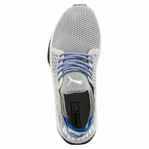 *REDUCED*.   New PUMA Sneakers