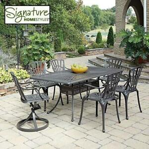 Awe Inspiring Cast Aluminum Patio Chairs Kijiji In Barrie Buy Sell Home Interior And Landscaping Synyenasavecom