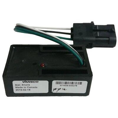 Kinze Shaft Rotation Sensor Part Gr1415