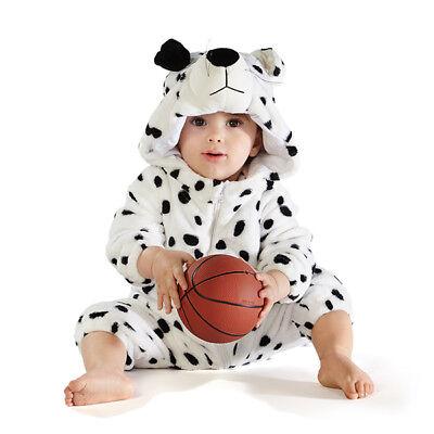 M&M SCRUBS Infant Costume Baby Costume - Child Scrubs Costume