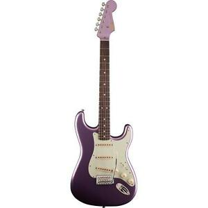 Wanted: Squier Classic Vibe 60's Strat