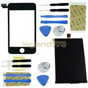 iPod Touch 2G LCD Digitizer