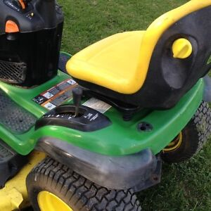 Lawn Maintenance Equipment Cornwall Ontario image 3