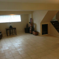 911 TILING and FLOOR INSTALLS and REPAIRS