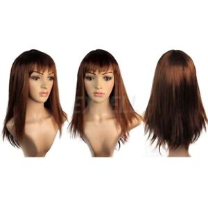 Wigs For Sale { Free Wigs Cap ]