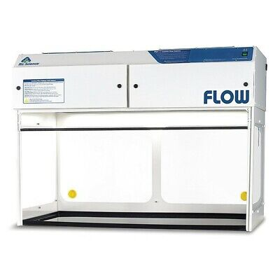 New Air Science Flow-48 Purair Flow Laminar Flow Cabinet