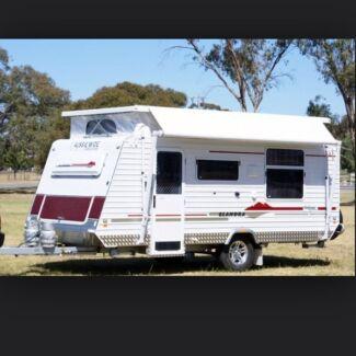 Elegant Diesel Care  Toowoomba Toowoomba QLD  Sales Amp Hire