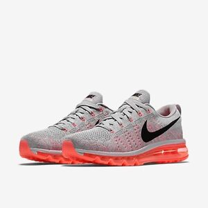 Nike Flyknit Air Max***Size 9.5*** Brand New-125$ Firm