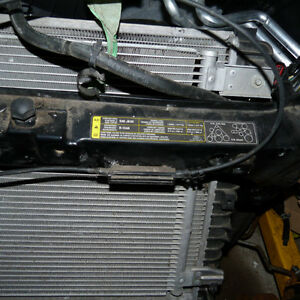 08-10 Ford 6.4L Powerstroke,