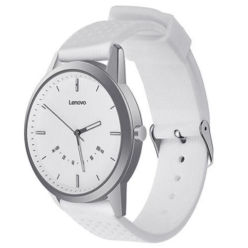 watch 9 bluetooth waterproof smartwatch sleep monitor