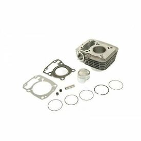 HONDA CBF125 CBF 125 CYLINDER BARREL PISTON KIT - 2009 - 2013