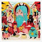 LP gebruikt - Father John Misty - Fear Fun