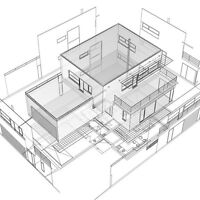 ~~~* AutoCAD Drafting services for you 2D & 3D CAD Project *~~~