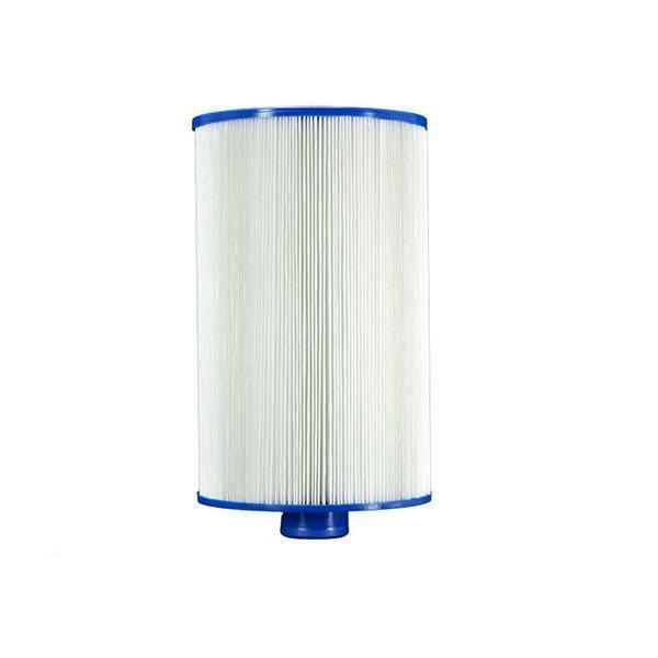 Pleatco Filter Cartridge for Coleman Spas 75 (PCS75N)