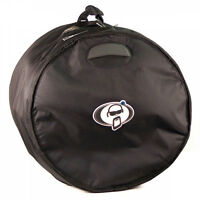 "Protection Racket 22""x18"" Kick Bass Drum Deluxe Padded Bag NEW"