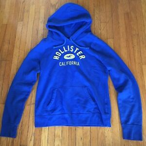 Hollister Hoodies London Ontario image 5