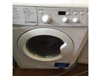 Ex display washer dryer