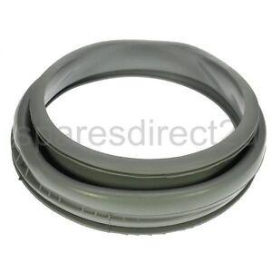 fits Hotpoint  WMD960AUK.R, WMD960AUK.RA ,960GUK.R,W Washing Machine Door Seal