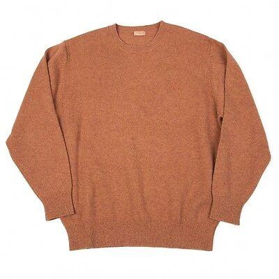 Papas Knit Sweaters Size M(K-42437)