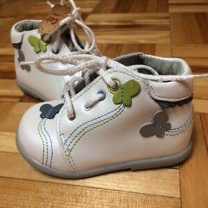 Souliers pour bébé