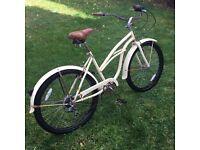 Cruiser Adult Bike