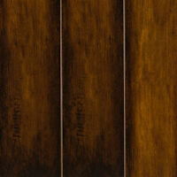 LAMINATE, SOLID WOOD ,VINYL, ENGINEERED WOOD ON SALE!