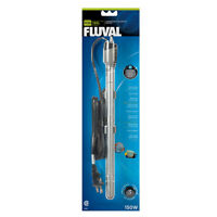 Fluval M Series 150 Watt Submersible Heater[new]