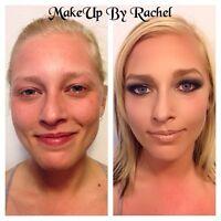 Bridal Makeup at Affordable Prices