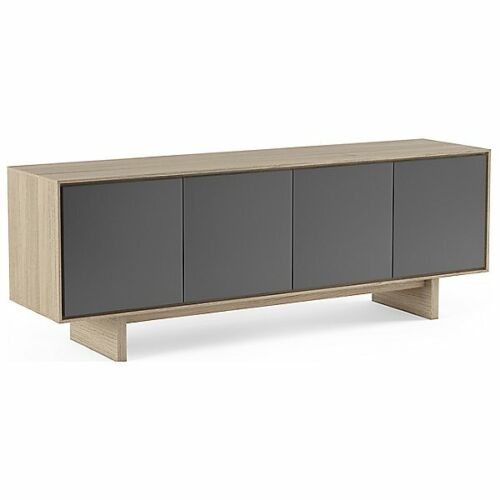 BDI Octave 8379 Media Console Entertainment center Indianapolis PU Only