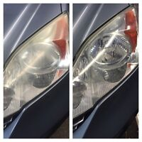 10 Stars Autocare Inc. / car detailing FROM $75.00