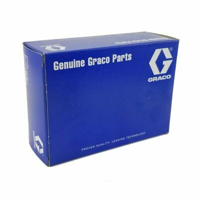 Graco Motor Control Circuit Board For Ultra Max Ii 595 120v 24w894