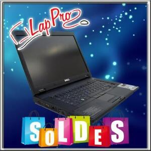 "Laptop Dell 15"" Core i5 Seulement 199$"