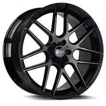 range rover wheels sport vogue and hse fitments 22 inch Trafalgar Baw Baw Area Preview
