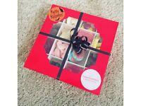 Halloween Pick N Mix boxes