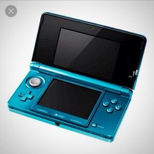 Nintendo 3DS for sale ASAP!!!!