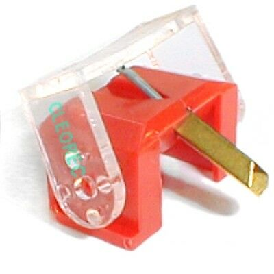 ND15G Ersatznadel für SONY ND 25 G, VL-15G, XL-15A u.a. - phono stylus new -