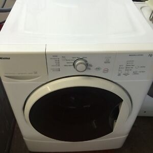 KENMORE HE2 Laveuse Frontale Frontload Washer