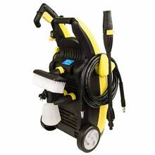 SALE!! NEW 2900PSI   HIGH PRESSURE WASHER WAS $225 Kippa-ring Redcliffe Area Preview