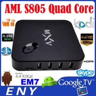 Mxv android TV box international channels free satellite TV  Dandenong Greater Dandenong Preview