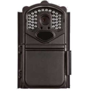 Big Game Eyecon QuickShot 5MP Trail Camera TV1001