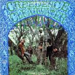 Creedence Clearwater Revival - Creedence Clearwater Reviv...