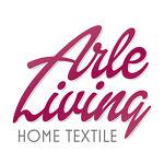 arle-living