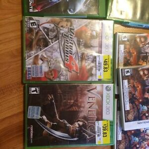 Games for sale Cornwall Ontario image 3